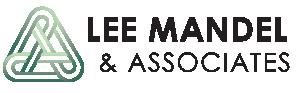 Lee Mandel & Associates